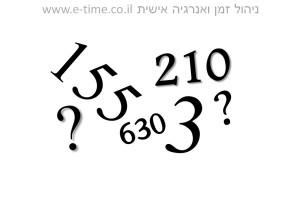 155-630-3-210-2 + WWW